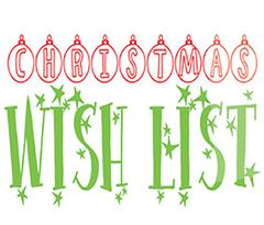 Affluent Americans' Holiday Wish List - Adotas