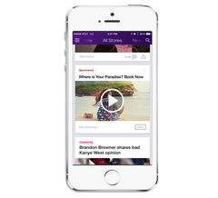 ADYOULIKE Releases First State of Native Video Ads Report - Adotas