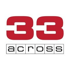 33Across Introduces Cutting Edge Viewable Header Bidding Solutions - Adotas