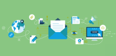 The Big Picture of Email Marketing for Small Businesses - Adotas