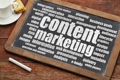 Content Marketing in Boring Industries: 5 Things Every Startup Needs to Know - Adotas