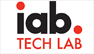 IAB Tech Lab Launches Blockchain Advertising Working Group