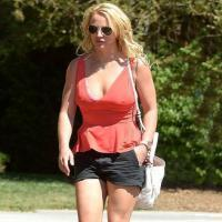 20 Hollywood Hotties Donning The Sexiest Shorts