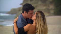 8 Stereotypes The Bachelor Shoves Down Our Throats