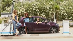 Cars for Women + 7 Other Needlessly Gendered Things