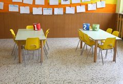 German Court Protects Right to Universal Child Care