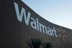 U.S. judge dismisses case against Wal-Mart over Mexico bribery