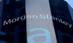 Morgan Stanley gave some clients incorrect tax information
