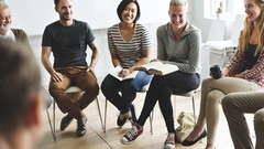 Learn Qualities of a Good Networker | SmallBizClub