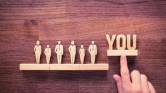 5 Simple Tactics That Will Make You a Better Leader | SmallBizClub