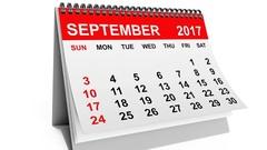 Content Marketing 101: Developing an Editorial Calendar | SmallBizClub