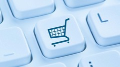 Ecommerce and the Courier Business Rising at Astonishing Rates | SmallBizClub