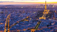 How Can Businesses Get Behind the Paris Agreement?   SmallBizClub