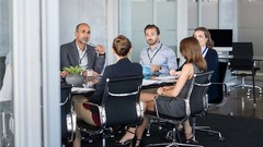 Continuing the Cycle: How to Develop the Skills of Future Leaders   SmallBizClub
