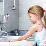 Pediatricians: Kids Need 'Media Use Plan' From Parents