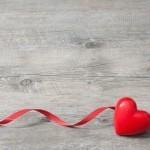 Progress Against Heart Deaths Starting to Wane, Report Warns