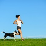 Exercise May Not Lower Women's Risk of Multiple Sclerosis