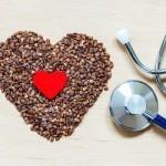Men Face Greater Risk of Cardiac Arrest: Study