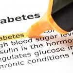 Health Tip: When Your Blood Glucose Rises