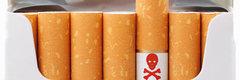 Fumar Engorda pero merece la pena dejarlo -