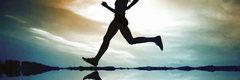 Antes de Correr: Consejos Fundamentales -