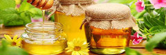 Remedios naturales para la tos -