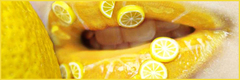 Dieta del Limón: hoy empezamos
