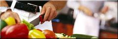 Dietas para hombres: incluye estos alimentos básicos