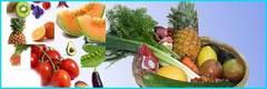 Dieta para bajar el colesterol -