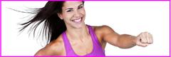 Proteínas para aumentar la masa muscular -