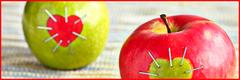 Alimentos para hipertensos -