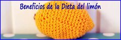 Beneficios de la Dieta del Limón