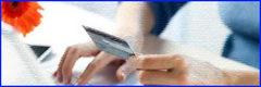 ¿Es segura la compra de medicamentos en Internet? -