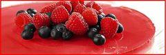 Alimentos que ayudan a bajar de peso -