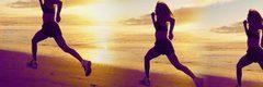 Running: consejos prácticos -