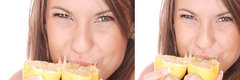 Reglas de las Dietas Disociadas -