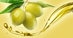 El aceite de oliva, el cosmético más barato e hidratante