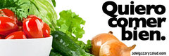 Consejos para comer verdura: te enamorarás de ella -