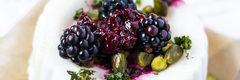 200 calorías para las meriendas de la Dieta del Picoteo