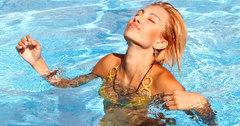 Consejos para estar bien y disfrutar de tu salud -
