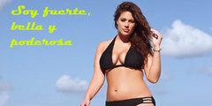 Cómo subir de peso: 10 Reglas de Oro -