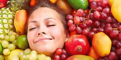Vitaminas para la piel -