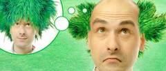 Prevenir la caída del cabello: 4 pasos FUNDAMENTALES