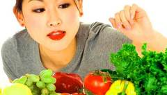 Dieta para el Hipotiroidismo ¡Funciona! -