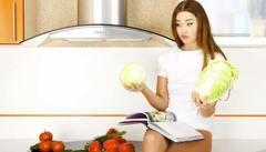 Alimentación Vegana: Sus carencias y cómo corregirlas