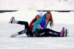 Beneficios de patinar: cómo se transforma tu cuerpo