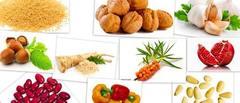 Vitaminas liposolubles: Lo que debes saber -