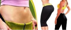 Cómo reducir más grasa corporal durante el ejercicio: Trucos -