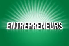 What You Can Do To Learn From Other Entrepreneurs | Young Upstarts