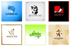 4 Places To Put Your Logo To Improve Brand Visibility | Young Upstarts